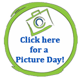 Picture Day website link tiny image 2